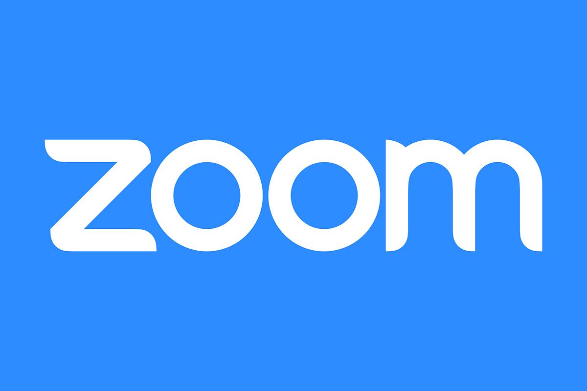 Как да настроя Zoom?